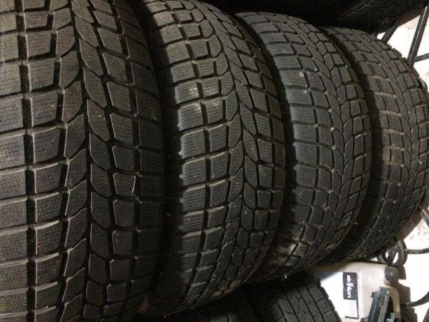 Шини Резина Dunlop Данлоп 265x60x18