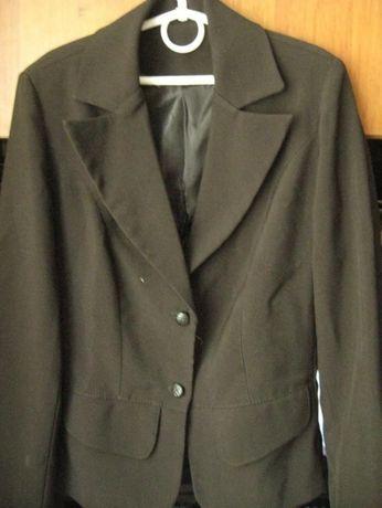 Пиджак школьная форма шкільна форма