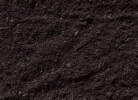 Ziemia kompostowa humus ogrodowa Pod warzywa kompost