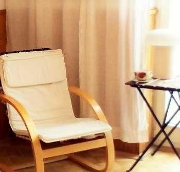 Spokojne noclegi-nocowanie-pokoje gościnne-prywatna kwatera. Gocławek.