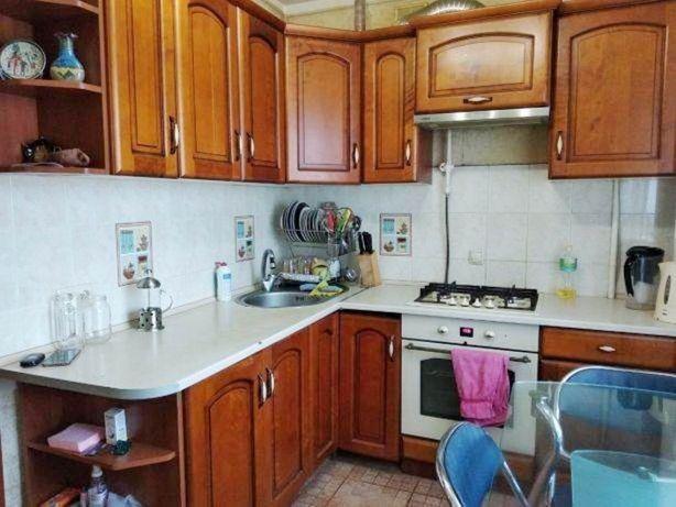 Продам 4-х комнатную квартиру в Суворовском районе