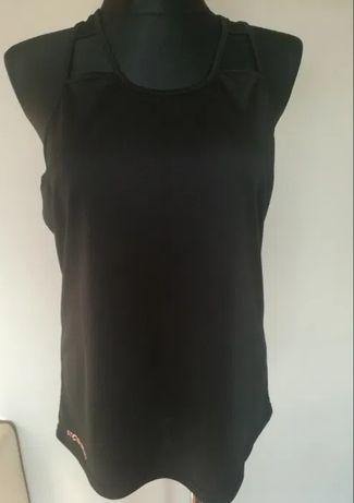 Stormberg XXL top koszulka damska fitness siłownia