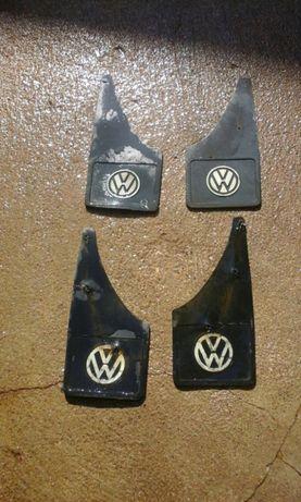 palas VW vollkswagem