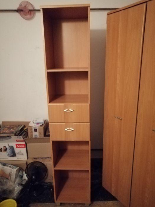 Sprzedam słupek z szufladami Ruda Śląska - image 1