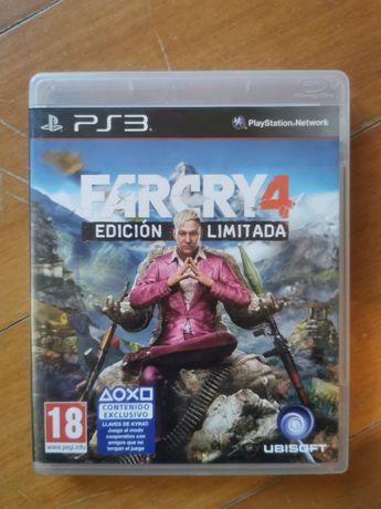 Vendo Vários Jogo (PS3)