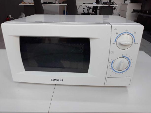 Kuchenka Mikrofalowa Samsung M1610N