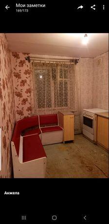 Продам 2х комнатную квартиру на Вильямса.