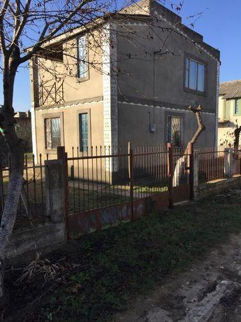 Продам дом , Прибрежное, Одесская область