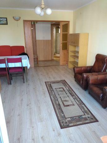 Sprzedam mieszkanie 2-pokoje ul.Polna