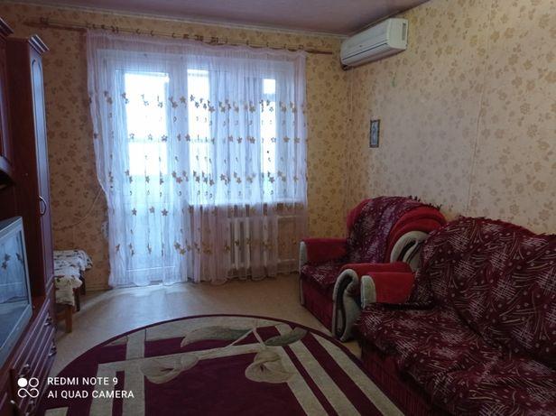 Продам 3-комн. квартиру в Буденновском р-не, чешка (Донской)