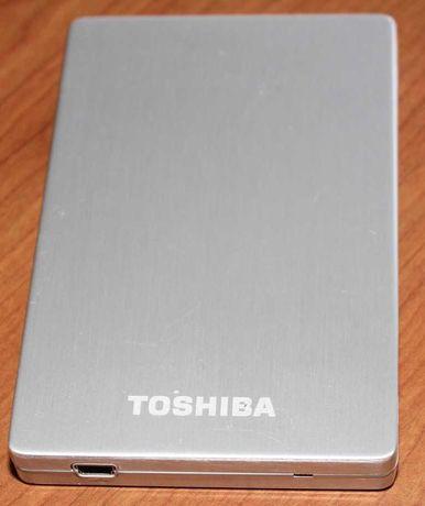Toshiba Alu Store2