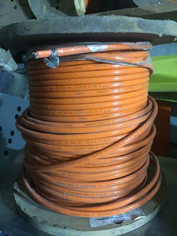 Продам Параллельный нагревательный кабель Thermon