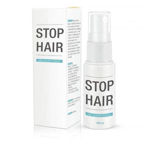 Najlepsze Serum do depilacji przeciwko włosom  -70% Hit