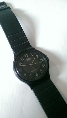 Наручные часы CASIO оригинал! Водонепроницаемые (WR). seiko, orient