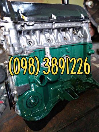 ДВС/двигатель на ВАЗ 2101/21011/2105/2103/2106/мотор ВАЗ