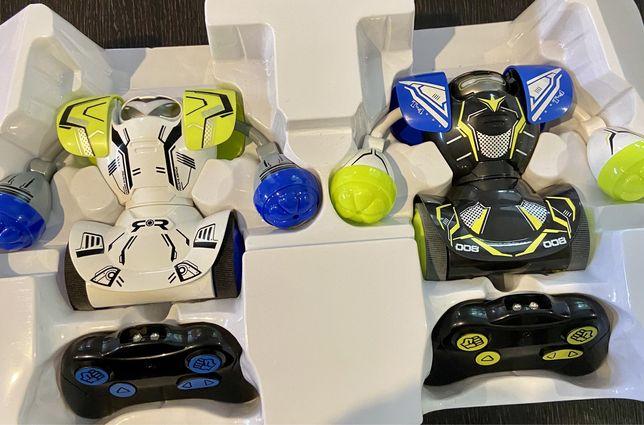 Роботы Yogo Игрушки
