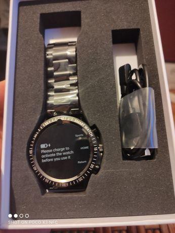 Продам смарт-часы SENBONO MAX5