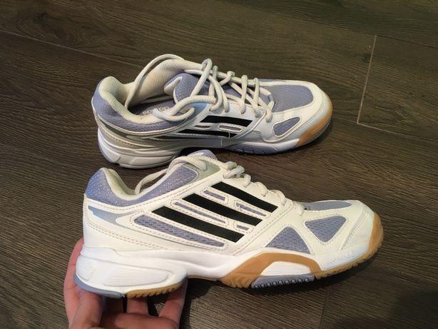 Кроссовки Adidas 36(22) original
