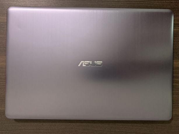 Продам  ASUS VivoBook Pro 15 N580VD
