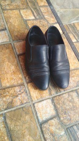 Туфлі,мешти чоловічі 41 розмір