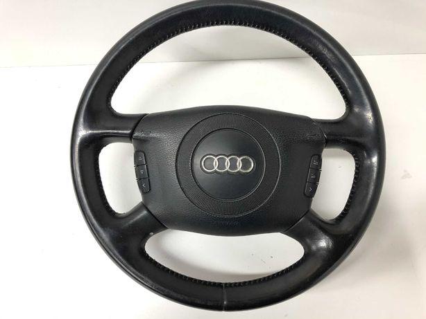 Audi A4/A6 kierownica multifunkcja B5 C5