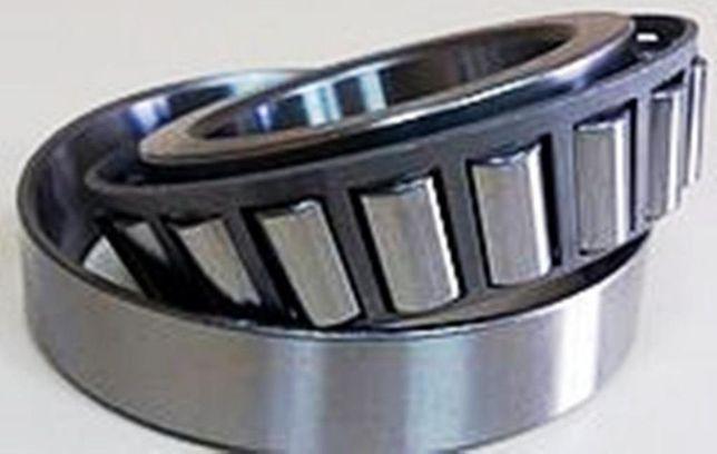 7512 - ( 32212 ) Роликовые конические для ступиц