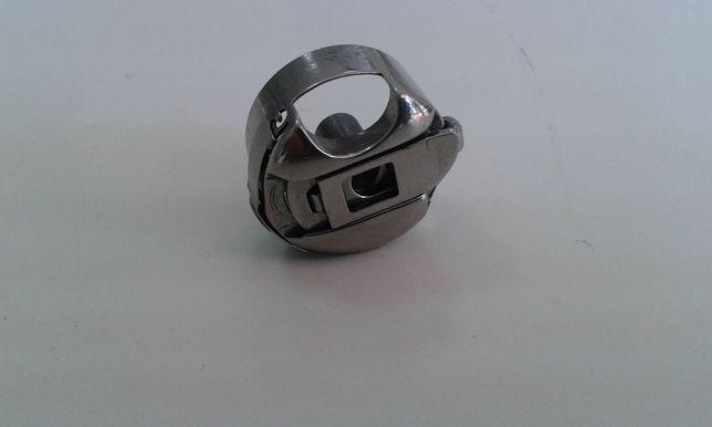 Caixa de bobine maquina costura ALFA 109