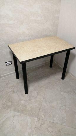 Кухонный стол (Новый)
