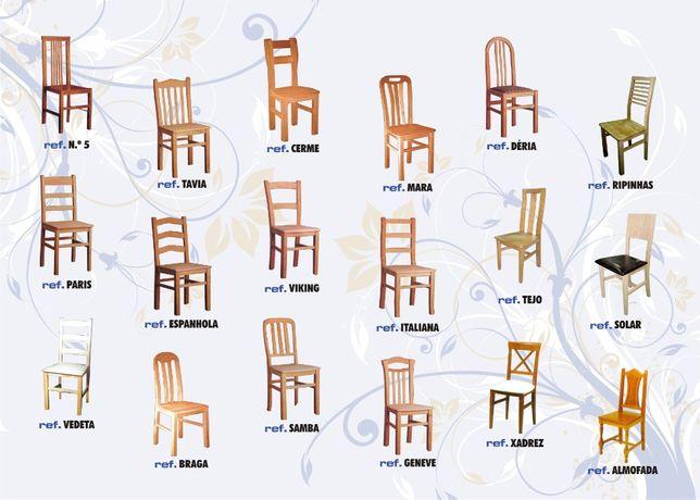 cadeiras madeira, cadeiras restaurante