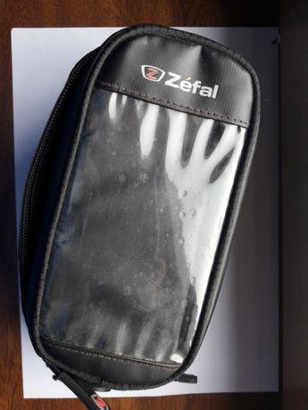 Torba na ramę ZEFAL Z Console PACK L