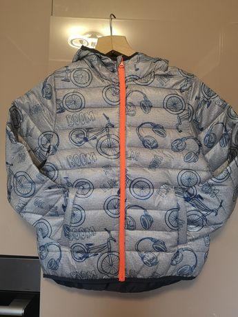 Деми куртка Cool Club 146.152.158