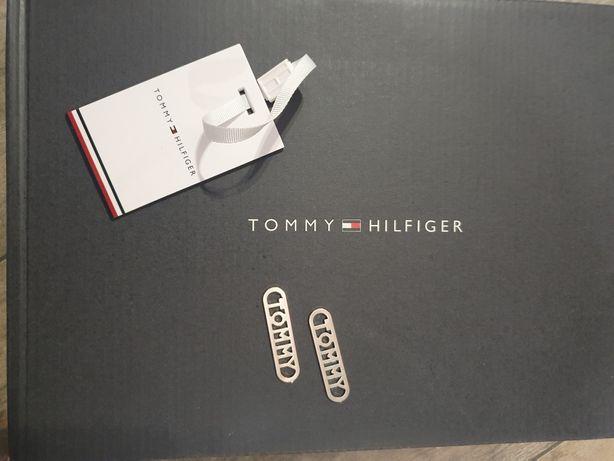 Оригинальная коробка Tommy