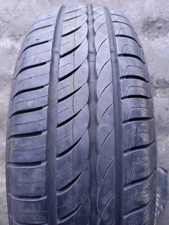 Pirelli Cinturato P1 Verde 165/70 R14 81T