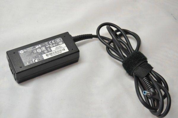 Carregador HP Touch Smart 14, HP Touch Smart 15, HP Pavilion 15 ETC