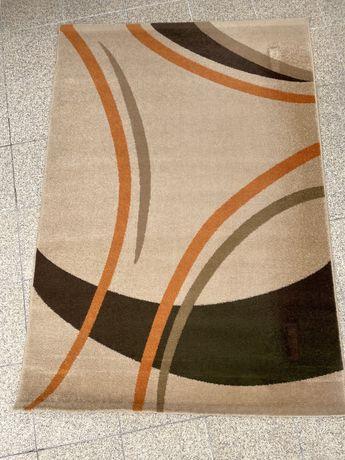 Carpete como nova 188x132