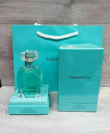 Tiffany & Co духи парфюм Тиффани энд Ко