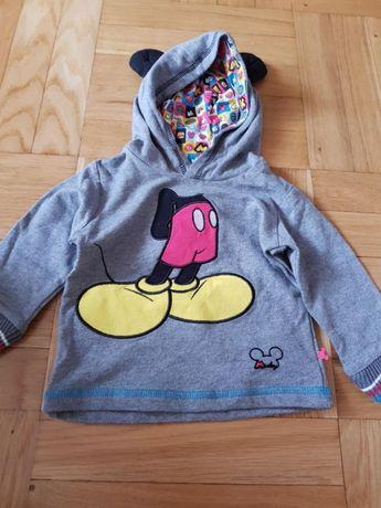 Sprzedam bluzę Myszka Mickey