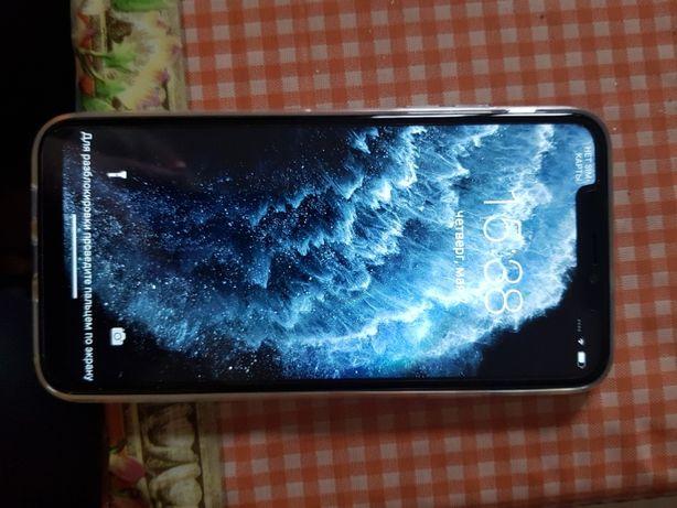 Продам качественный Phone 11Pro Max(Корея)
