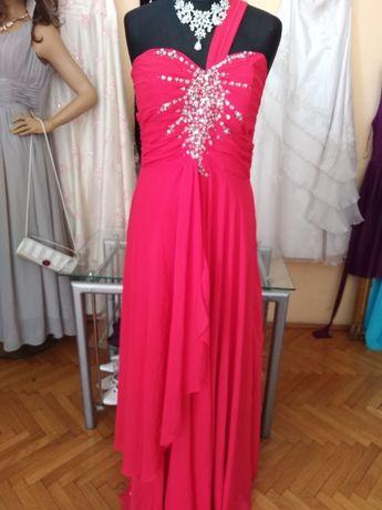 Sukienki na wesele rozmiary 38-42