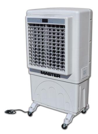 Klimatyzacja MASTER - wynajem - Time4Fun!Radom