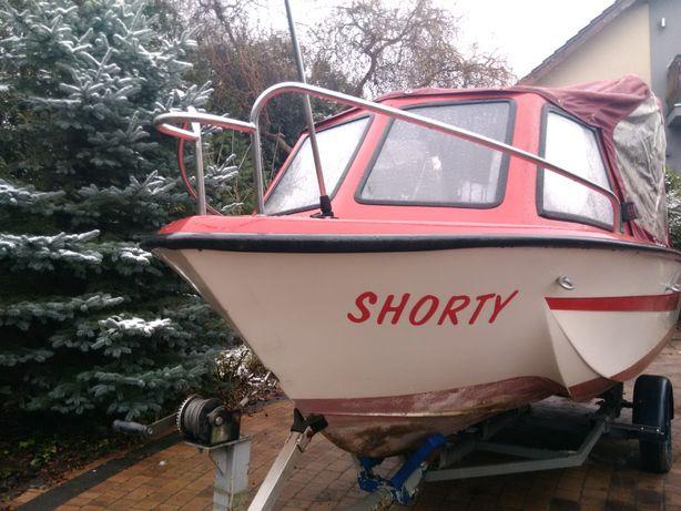 łódz motorowa łódz wędkarska łódka