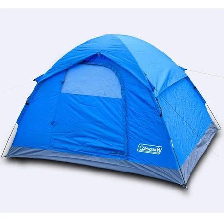 Палатка 2-х местная Coleman  Артикул:1503