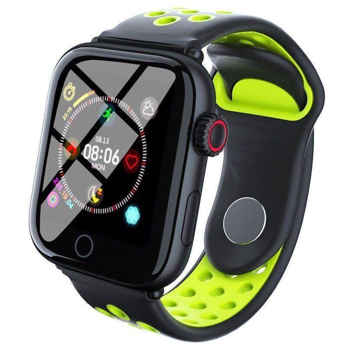Умные наручные часы Smart Watch Z7 Одесса - изображение 1