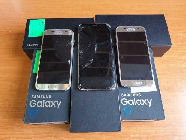 Доноры на запчасти Samsung, Meizu, Doogee, Lenovo и др