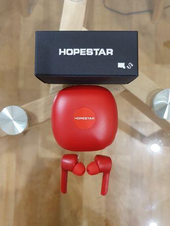 Беспроводные наушники Hopestar S12 TWS Bluetooth