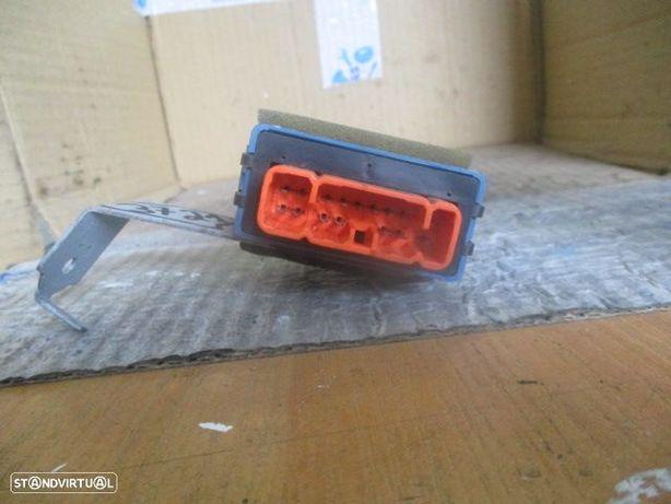 Modulo 8598016050 TOYOTA / STARLET / 1998 / MÓDULO PORTA /
