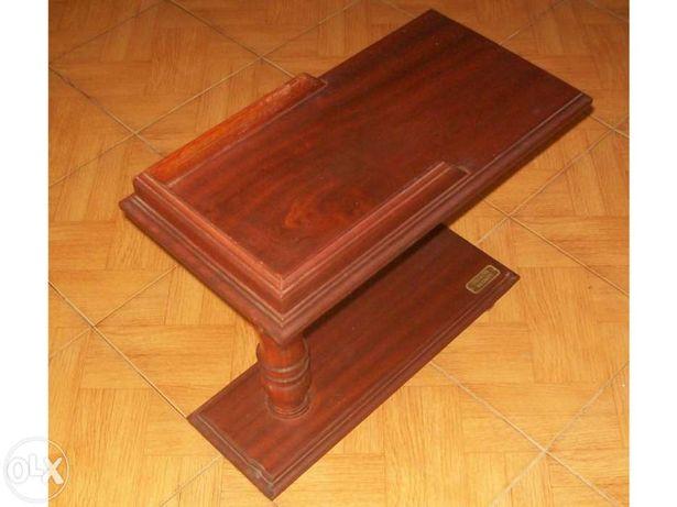 Mesa de telefone original