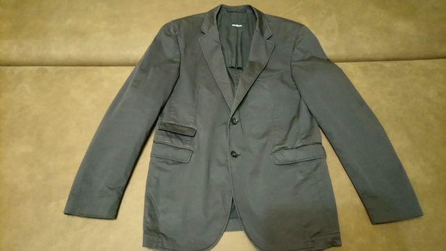 Пиджак Strellson розмер 48(М) original