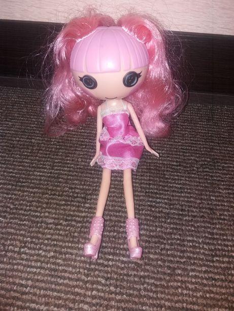Продам куклу ЛОЛ