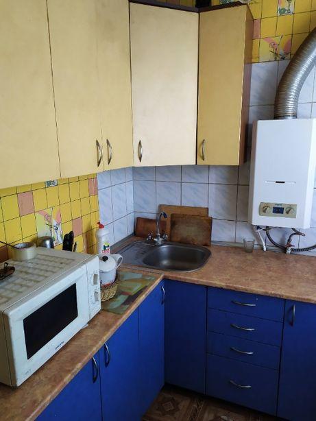 Продаємо 3-кімнатну квартиру від власника (Район Променя)